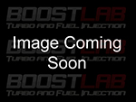 bl-image-coming-soon-website-menu-150pix.jpg