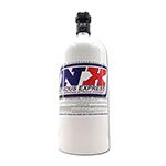 nx-bottle.jpg