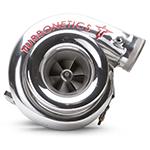turbonetics-midframe.jpg