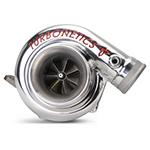 turbonetics-t4.jpg