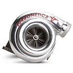 turbonetics-y2k.jpg